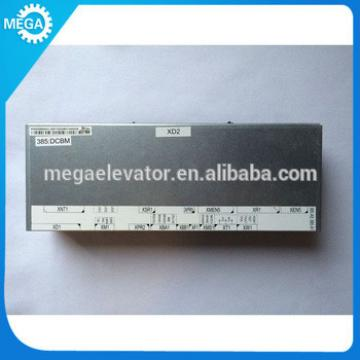 KONE elevator parts ,kone elevator pcb panel KDL32 inverter PCB board KM926996G01