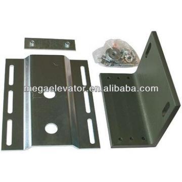 Schindler elevator parts ,Schindler elevator ID.NO:104522 SUPPORT GBP