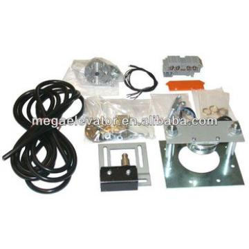 Schindler elevator parts ,Schindler elevator ID.NO:104562 ELECTRO-MAGNETIC BRAKE QKS8 WITH KMT-1