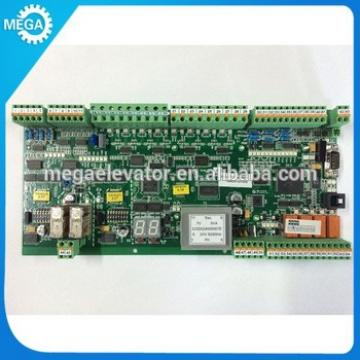kone elevator parts ,kone control pcb board EMB 501-B KM5201321G05