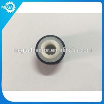 kone elevator parts ,kone door lock roller KM359391G01