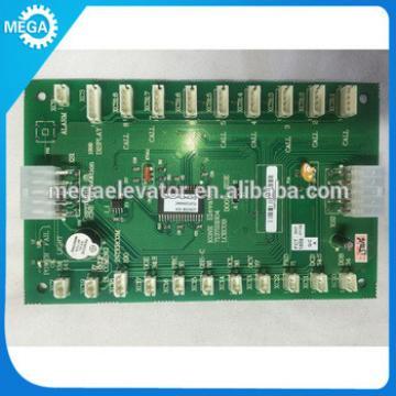 Kone Elevator Spare Parts KM713720G11/LCE COB PCB Circuit Board