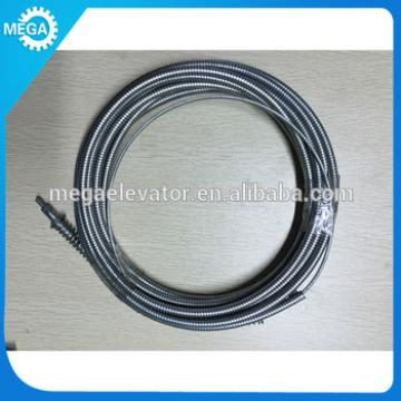 KONE elevator spare parts ,KM816288G02 cable release for the MX20 kone 816288G02
