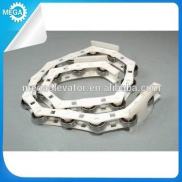 Kone escalator guide chain ,newel chain 20 roller KM5071663G04