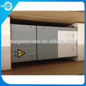 KONE elevator spare parts ,KM997159 Kone KDM Inverter 40A kone LOCAL