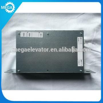 KONE elevator power supply KM885513G01 /KM50002114G01 brake control module