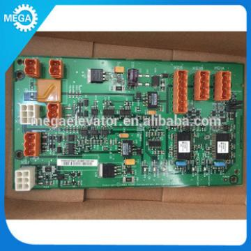 Electronic Circuit Board for KONE Elevator Spare Parts KM50027064G03 LCEGTW02 PCB