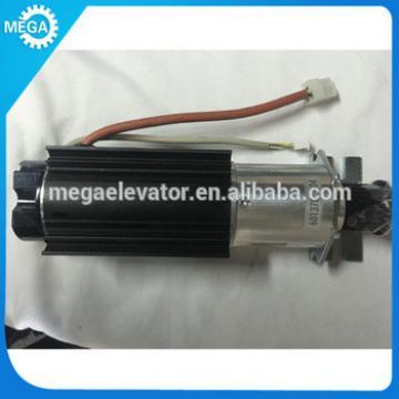 Kone door motor kone component KM601370G04 kone door motor drive