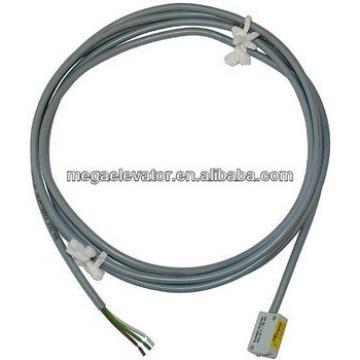 Schindler elevator parts ,Schindler elevator ID. NR.182328 EX-Microswitch 1U5A-250V IP54