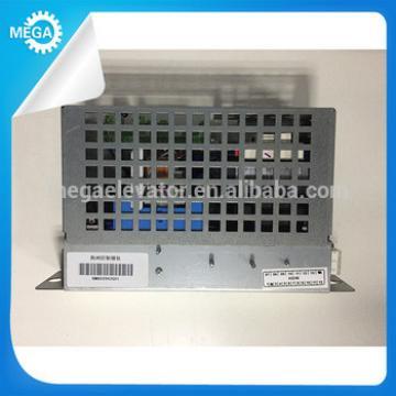 KM803942G01 BRAKE CONTROL MODULE,200VDC 4A