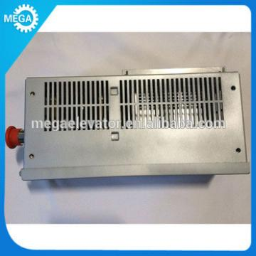 Schindler elevator parts schindler control box ID.NR:545830