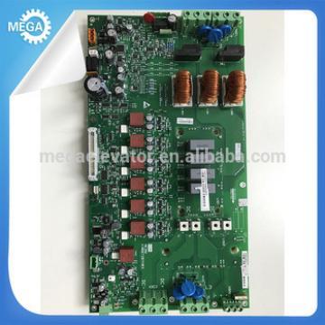 KM887286G01 PCB ASSEMBLY,MCDM