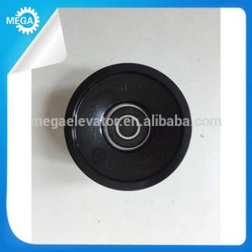 KM5071160H01 ROLLER, HANDRAIL D6110MM W=34MM