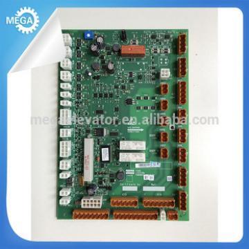 KM50025436G11 LCECCBe ASSEMBLY