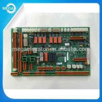 Kone elevator PCB KM802890G11 elevator parts pcb