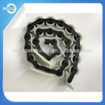 KONE Escalator newel chain 2467623 ,DEE3670830 Escalator Chain for escalator parts