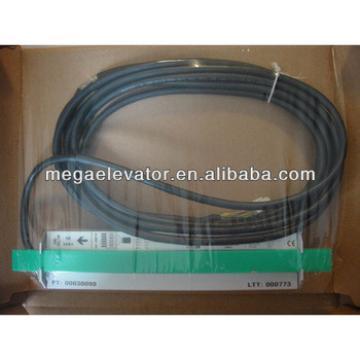 Schindler elevator parts ,elevator encoder AL SIS sensor ID.NO:59311703 complete