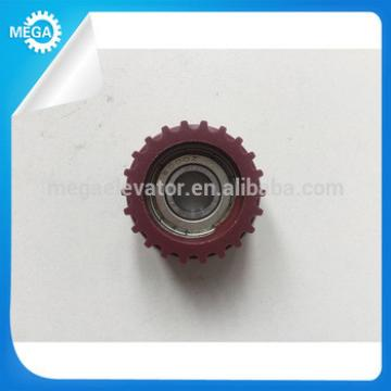 KM89632G01 PULLEY,TOOTHED BELT D38.8MM W=19.8MM