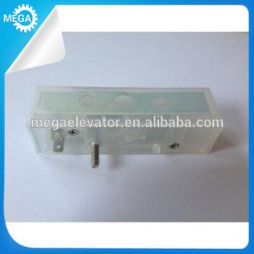 Schindler elevator door switch,ID.NR:291286 elevator leveling switch