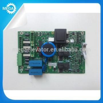 KM954425G01 BCX07 ASSEMBLY