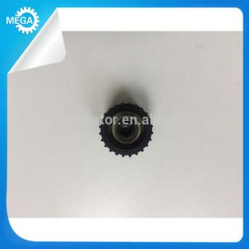 KM601321H01 PULLEY, TOOTHED D4310.9MM W=36MM