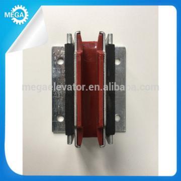 KM51000110V001 SLIDING GUIDE SHOE T89