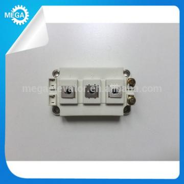 kone elevator door slider SKM150GB123D elevator module