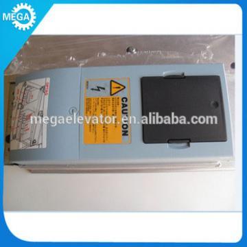 Schindler elevator drive VF12 DR VCB012 Biodyn 12CBR,schindler drive ID.NR:59410012