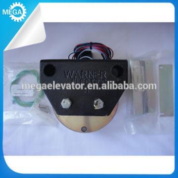 Schindler elevator PMS420 brake module, Warner brake