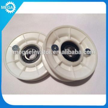 schindler elevator roller ,escalator roller SMH50623483