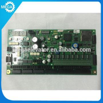 Elevator board 50606951 PCB board PEM 52.Q
