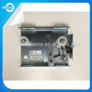 Elevator Door Lock Plate for QKS9 ID NR.232606