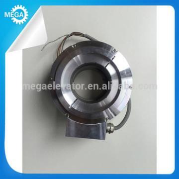 Schindler Incremental Encoder AG14 126960 DN2048 (AG14 DN2048 TTL)