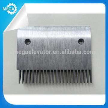 Schindler 9500 Escalator Comb Plate 50644838