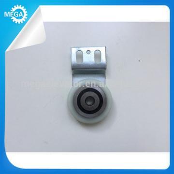DOOR HANGER OFFSET 505811