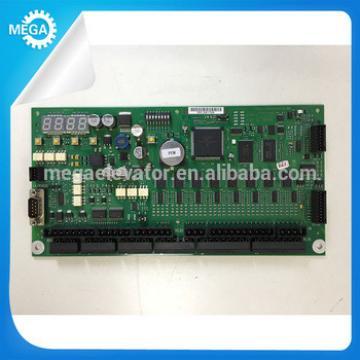 Schindler PEM4.Q Elevator PCB for 300P Elevator 398765