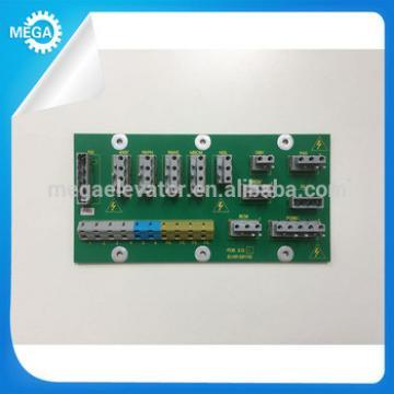 SCHINDLER PCB PDB 2.Q 591742