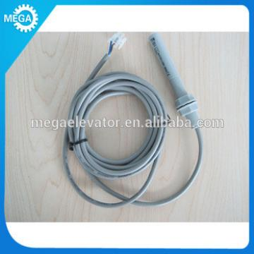 KONE elevator parts ,KONE sensor machine,inductor machine 77N 77U KM713227G01