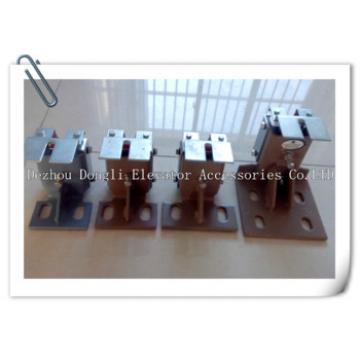 Guide shoe insert/china suppliers