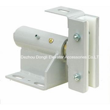 Kone Elevator Parts 9mm/10mm/16mm,elevator roller guide shoes