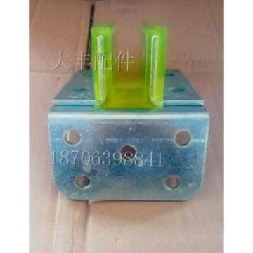 10mm/16mm guide shoe used elevator