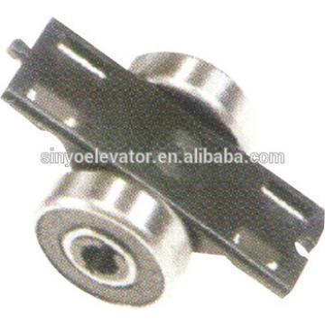 Kone Escalator Newel Guide Block DEE3685009