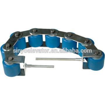 Kone Escalator Handrail Tension Chain KM5130070G01