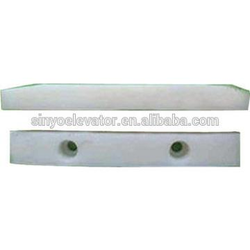 Kone Escalator Slide Strip DEE2127689