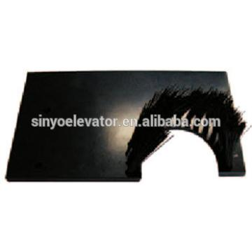 Kone Escalator Brush Holder DEE4001877