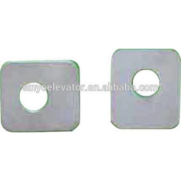 Kone Escalator Step Locking Device DEE2191072