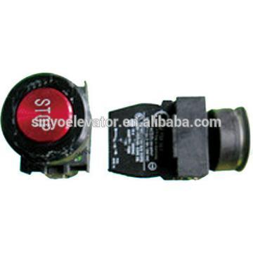 Kone Escalator Emergency Stop Button DEE2744853