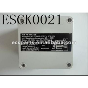 Kone Kriwan Control Unit-- Escalator Spare Parts