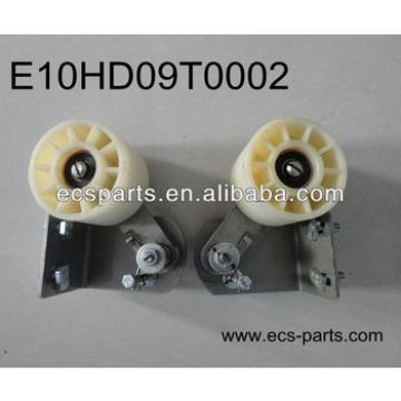 Handrail Speed Sensor