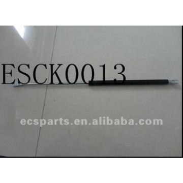 Gas Spring DEE3670485 for Kone Escalator